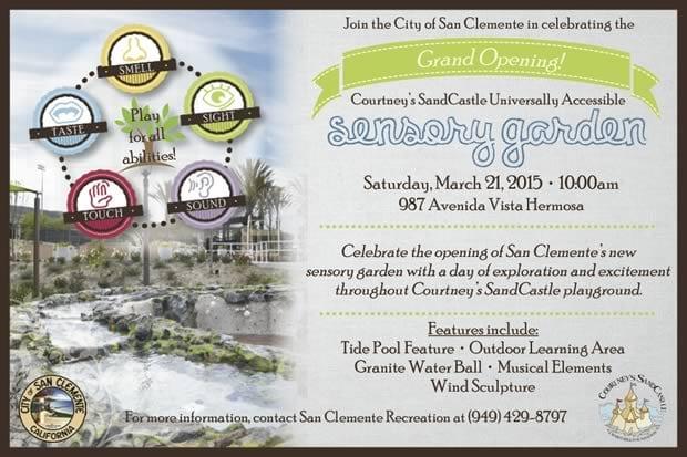 CSC Opening Invite