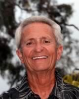 Jim Nielsen