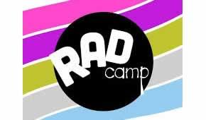RAD Camp