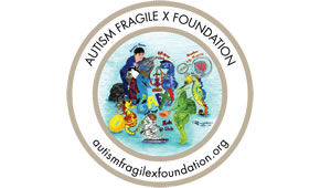 Autism fragile x foundation
